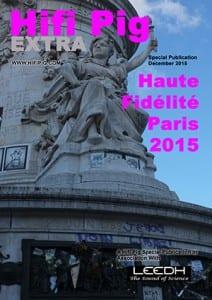 PARIS2015FRONTSMALL