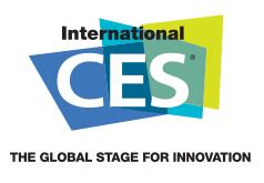 Harman at CES 2015