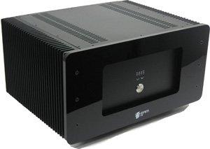 Eam Lab HA 360.2 Amplifier
