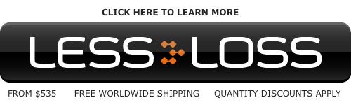 LessLoss_500_x_150
