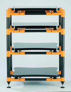 Oriton Yellow rack_300