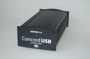concorfd3300