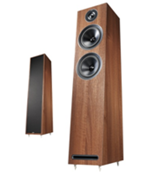 Acoustic Energy 1-Series Loudspeakers
