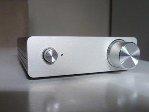 amp2_300