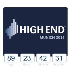 countdown_to Munich_high_end_2014