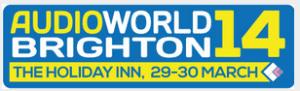 audioworld2014
