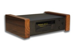 Classic British Hifi Brand Nytech Back in Business