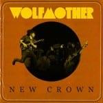 wolfmother-album