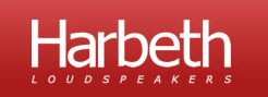 HArbeth_logo_site