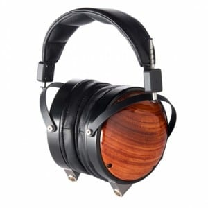 Audeze-LCD-XC-Bubinga-Leather-Seated-03-600x600