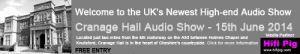 Cranage_Hall_Audio_Show_2014_signature