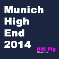 MUNICH SITE LOGO THIS