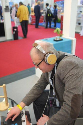 Stu headphones 2