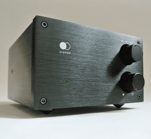 review_CLONES_audio_AP1_preamplifier_test_review_matej_isak_mono_and_stereo_
