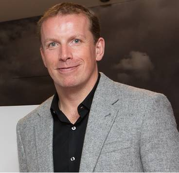 Meridian Announces Leadership Change