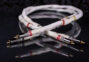 cables l3