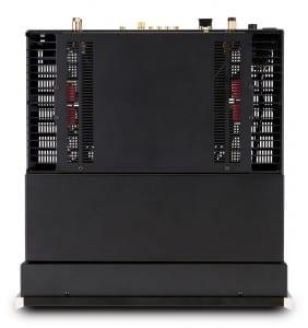 MA5200 Top