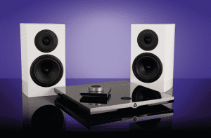 devialet_ensemble_hifi_news