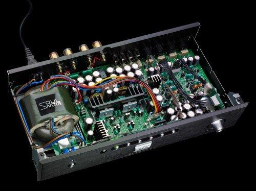 Soul Note SA730 amplifier Soulnote_sa_730_auki_LowRes-500x374