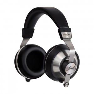 Final-Audio-Pandora-Hope-VI-1400x1400