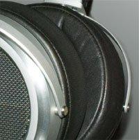 SR009_earpad