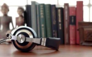 final-audio-design-pandora-VI-lifestyle-shot