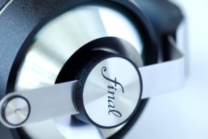 final-audio-design-pandora-VI