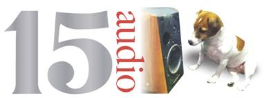 15 Audio Announce Opening Of New Retail Outlet