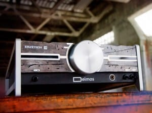 Deimos_headphone_amplifier