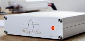 Henrey_audio_dac_ii