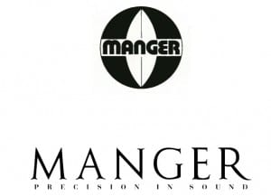 Manger_rebrand_logo