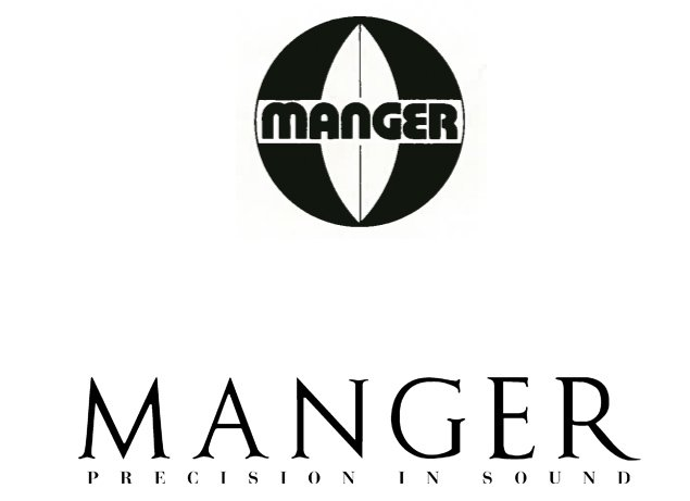 Manger Celebrate 45 Years With a New Website and A Rebrand