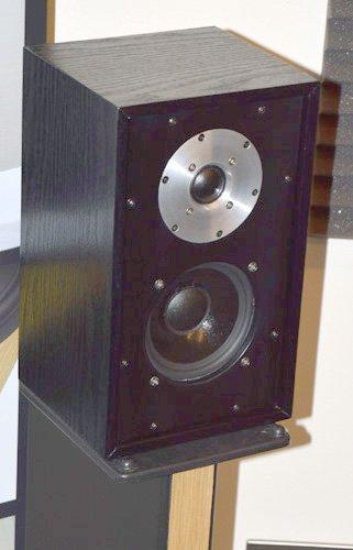 kralk Audio