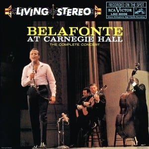 harry-belafonte-at-carnegie-hall-2lp-200g-vinyl