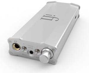 ifi_audio_micro_idsd_diag (1)