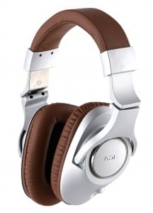 ADL H-128 silver_brown 3_4
