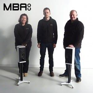 MBAco Team_2