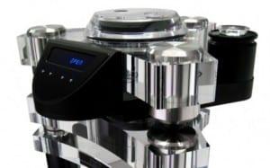 Metronome-Technologies-Kalista-Ultimate-SE-CD-Transport-417x260
