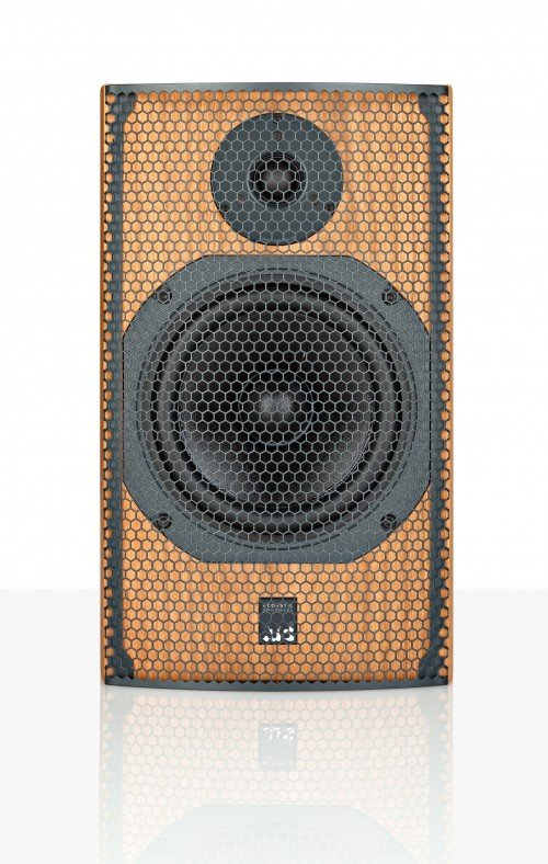 ATC-11-speaker-front_grill-on-e1375348806301