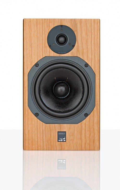 ATC-11-speaker-front_no-grill-e1375348688750