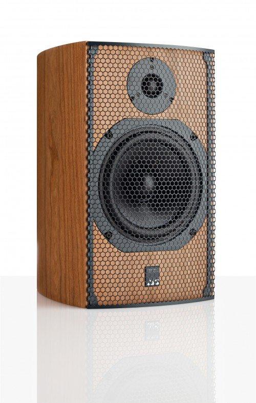 ATC-11-speaker_grill-on-e1375348761251