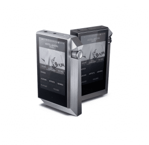 Astell&KErn_Staineless_steel