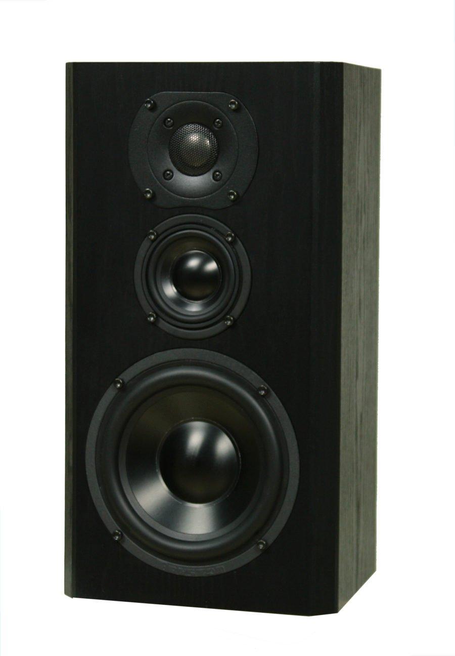 Bryston Mini A Loudspeaker