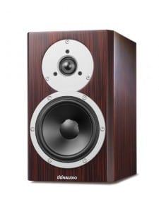DYNAUSIO_excite_loudspeakers