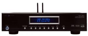 DAC_Cary_Audio