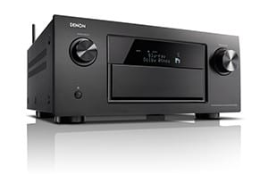 DENON-AVR-X7200W_BK_E2-right
