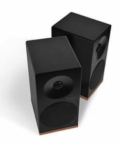 Tangent_loudspeakers_hifinews