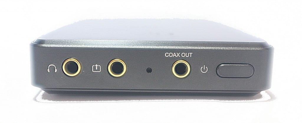 X5topconnect