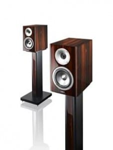 AE_new_finishes_hifi_news