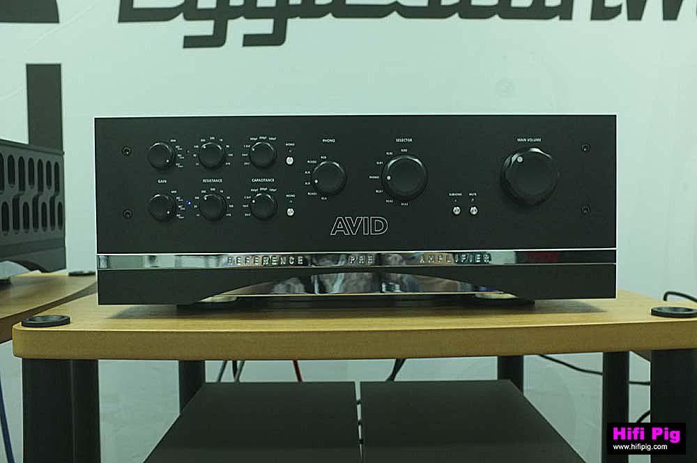 AV6Mun